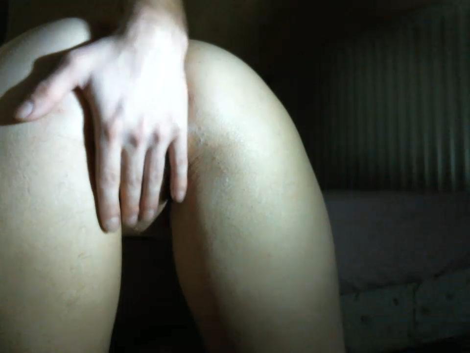 Превью yulia139