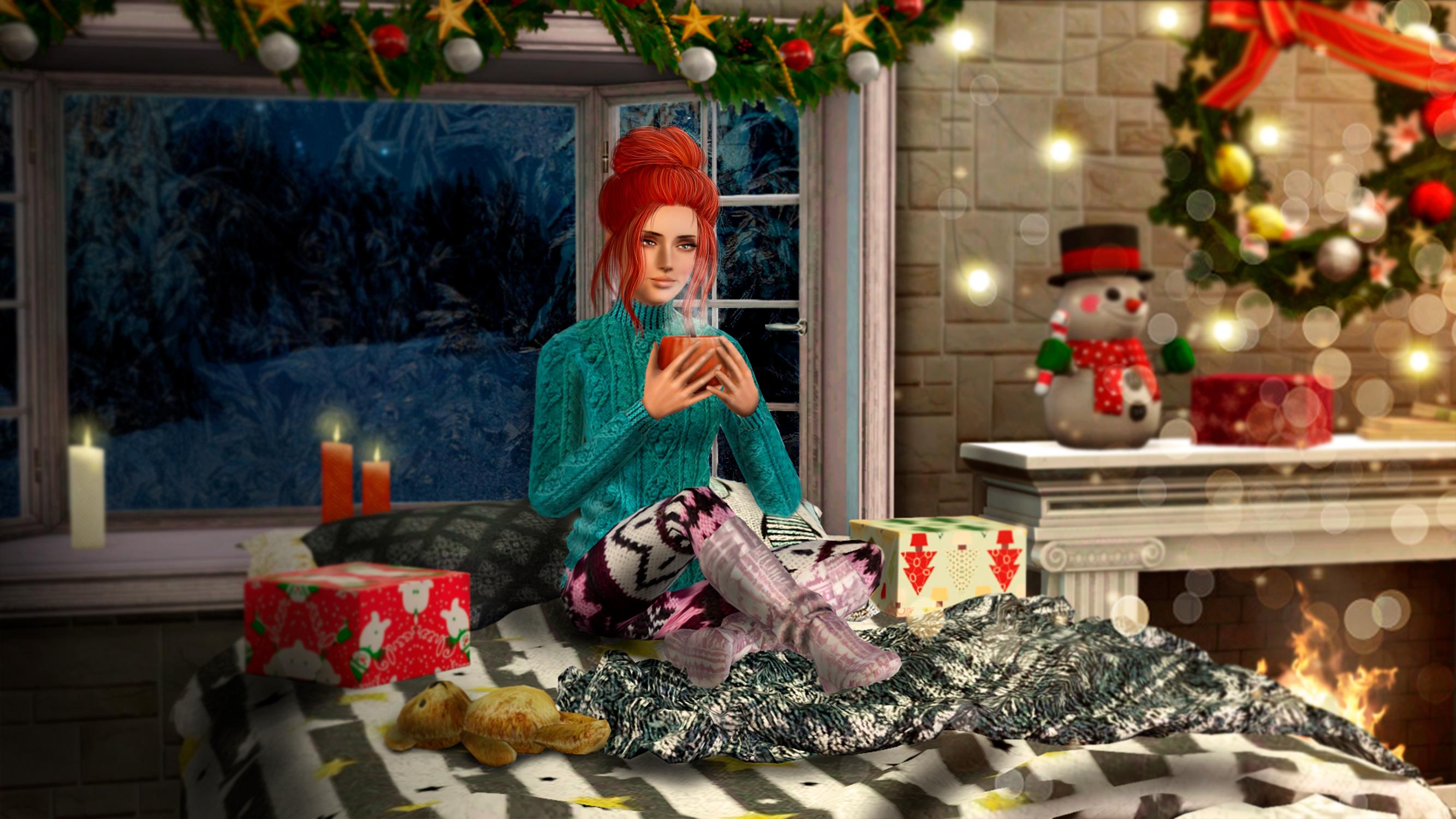 Winter-Fairytale.jpg