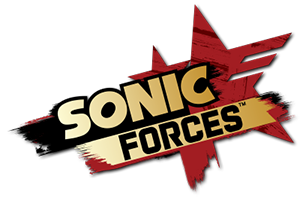 Sonic Forces [v 1.04.79 + 6 DLC] (2017) PC | Repack от xatab