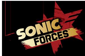 Sonic Forces [v 1.04.79 + 6 DLC] (2017) PC | RePack от R.G. Механики