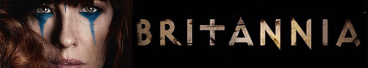 Britannia S01 WEBRip-MIXED