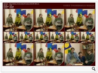 http://i3.imageban.ru/out/2018/01/22/22685cb0684c84951fa4a6861af406fa.jpg