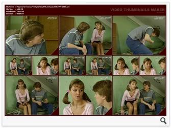http://i3.imageban.ru/out/2018/01/22/33923b90456d02a0bba1f95e2e044665.jpg