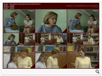 http://i3.imageban.ru/out/2018/01/22/4340a8953b9058e5be153b80eb94a115.jpg