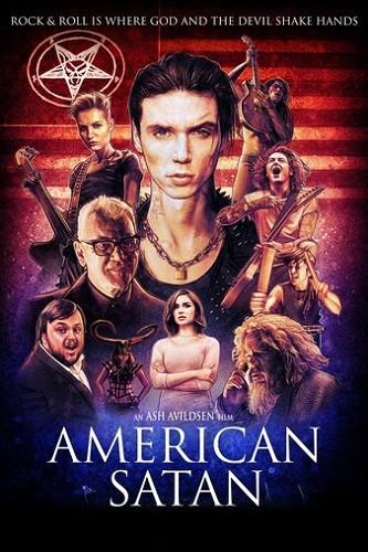 American Satan 2017 720p BluRay H264 AAC-RARBG
