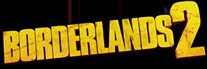 Borderlands 2 [v 1.8.4 + DLCs] (2012) PC | Repack от xatab