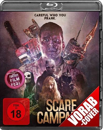 Scare Campaign 2016 1080p BluRay H264 AAC-RARBG