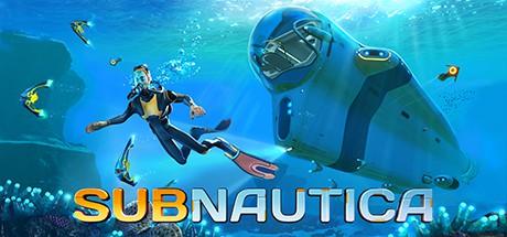 Subnautica v63112-CODEX