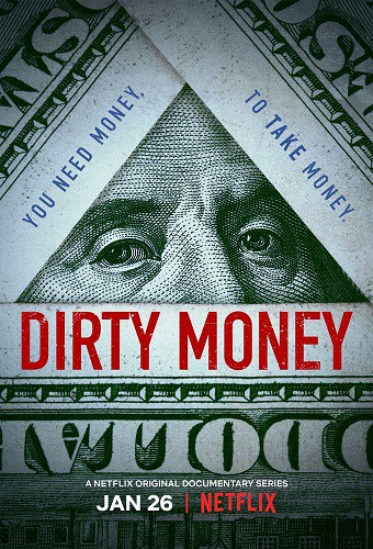 Dirty Money 2018 S01 720p WEB x264-STRiFE