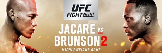 UFC on Fox 27 WEB-DL H264 Fight-BB mp4