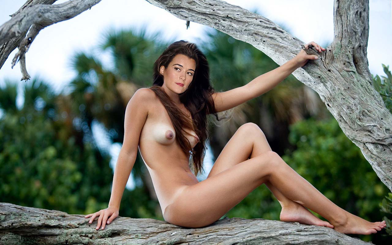Фото голых девчонок от 18 лет, Домашнее фото голой девушки 18 лет 22 фотография