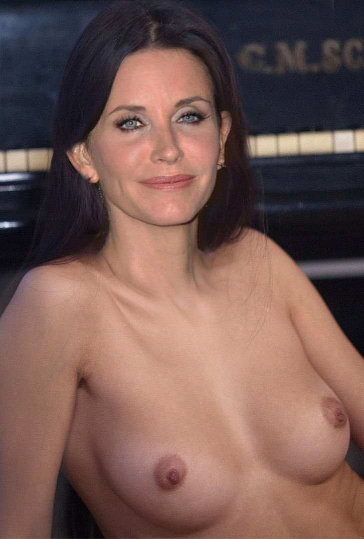 nude-images-of-courtney-cox-young-sexly-feet-pictures