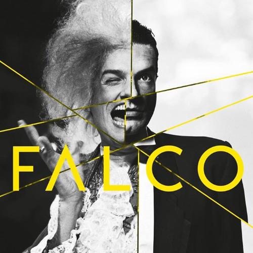 Falco - Discography (1982-2017)
