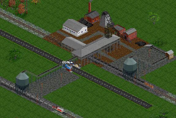 Conveyors Underground.png