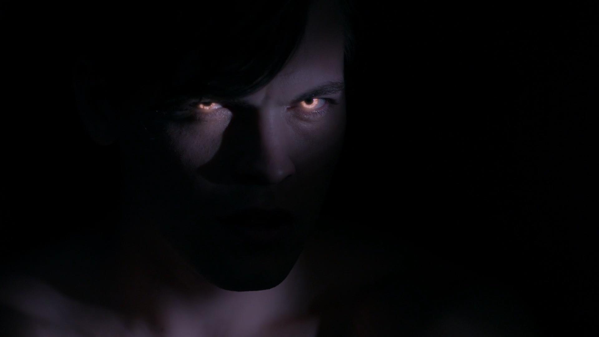 Сверхъестественное / Supernatural [13x01-13 из 23] (2017) WEBRip 1080p