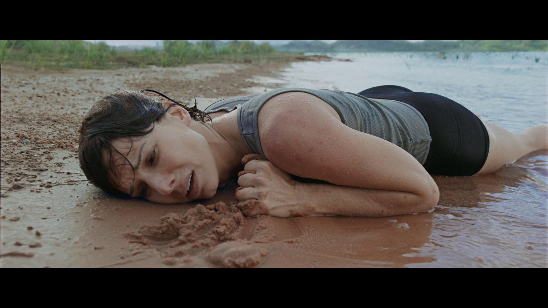 Гравитация / Gravity (2013/BDRemux) 1080p, D, A