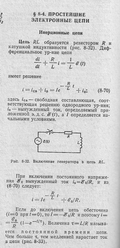 http://i3.imageban.ru/out/2018/02/12/e390d81c43910540d79b629f79602cb0.jpg