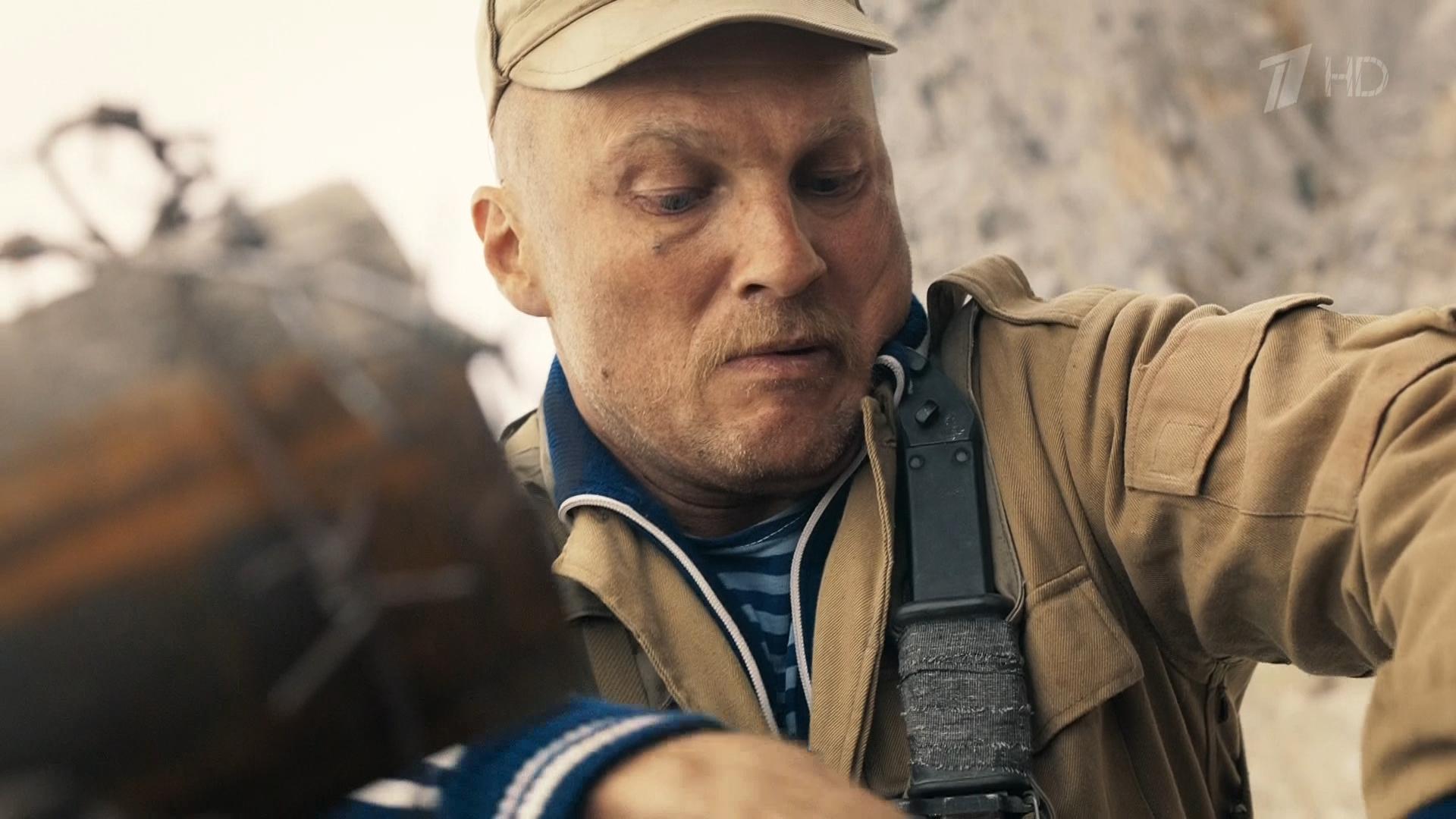 Смотреть фильмы 2018 год военные фильмы