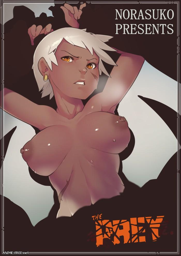 Norasuko (Collection) - Сборник порно комиксов [Uncen] [ENG,RUS] Porn Comics