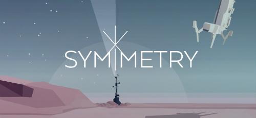 Symmetry  (2018) (1.0.1.1)
