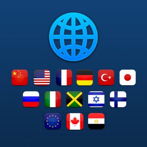 iTranslate Translator & Dictionary 4.5.11 Pro