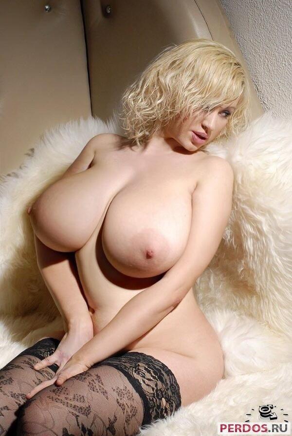 фото всех мира праститутки голые сисками