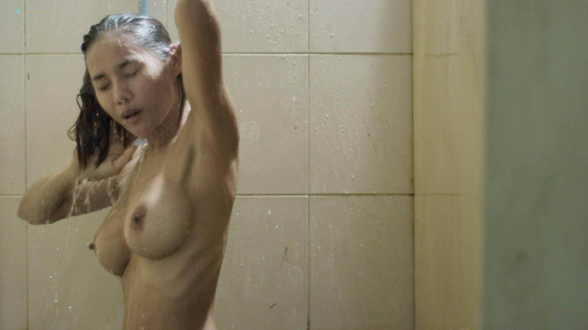 Kelly-McCart-nude-full-frontal-Katrina-Grey-nude-lesbian-sex-Locked-Up-2017-HD-1080p-Web-004.jpg