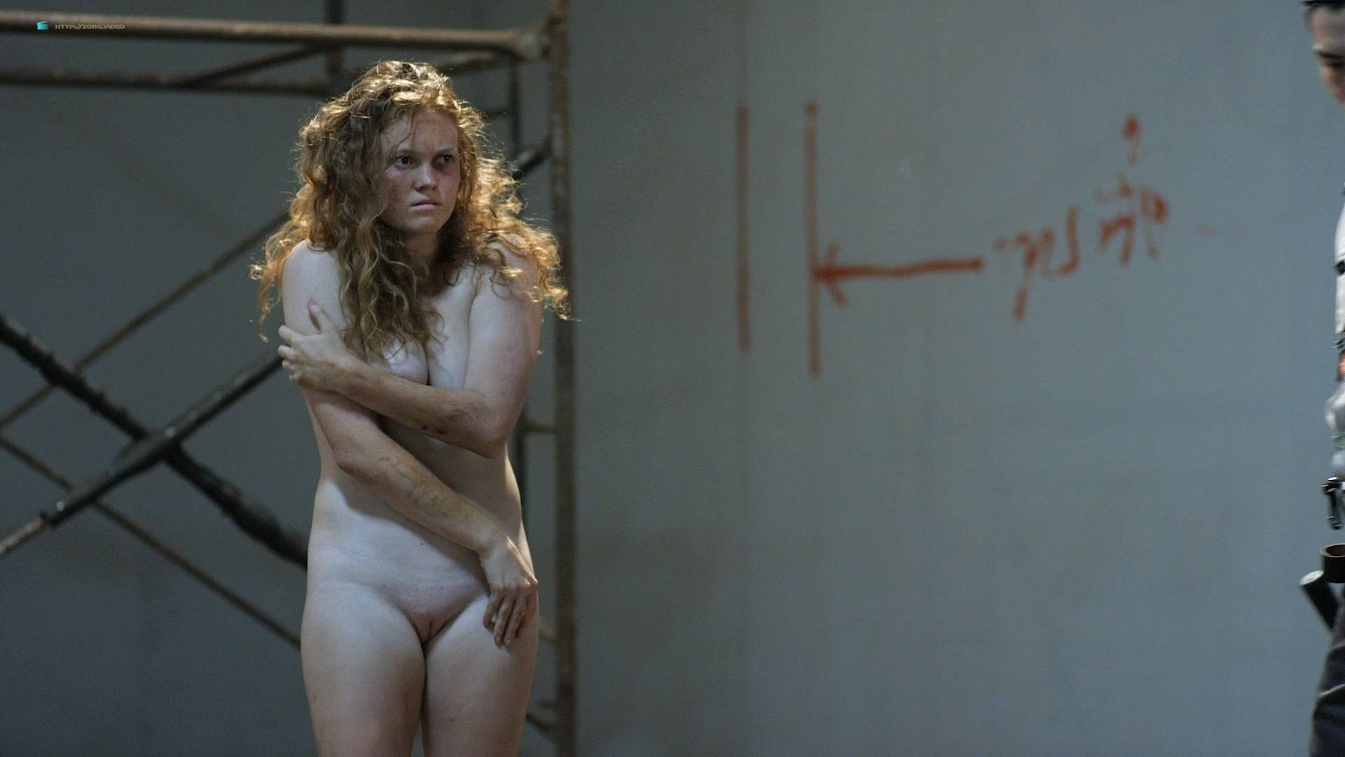 Kelly-McCart-nude-full-frontal-Katrina-Grey-nude-lesbian-sex-Locked-Up-2017-HD-1080p-Web-009.jpg