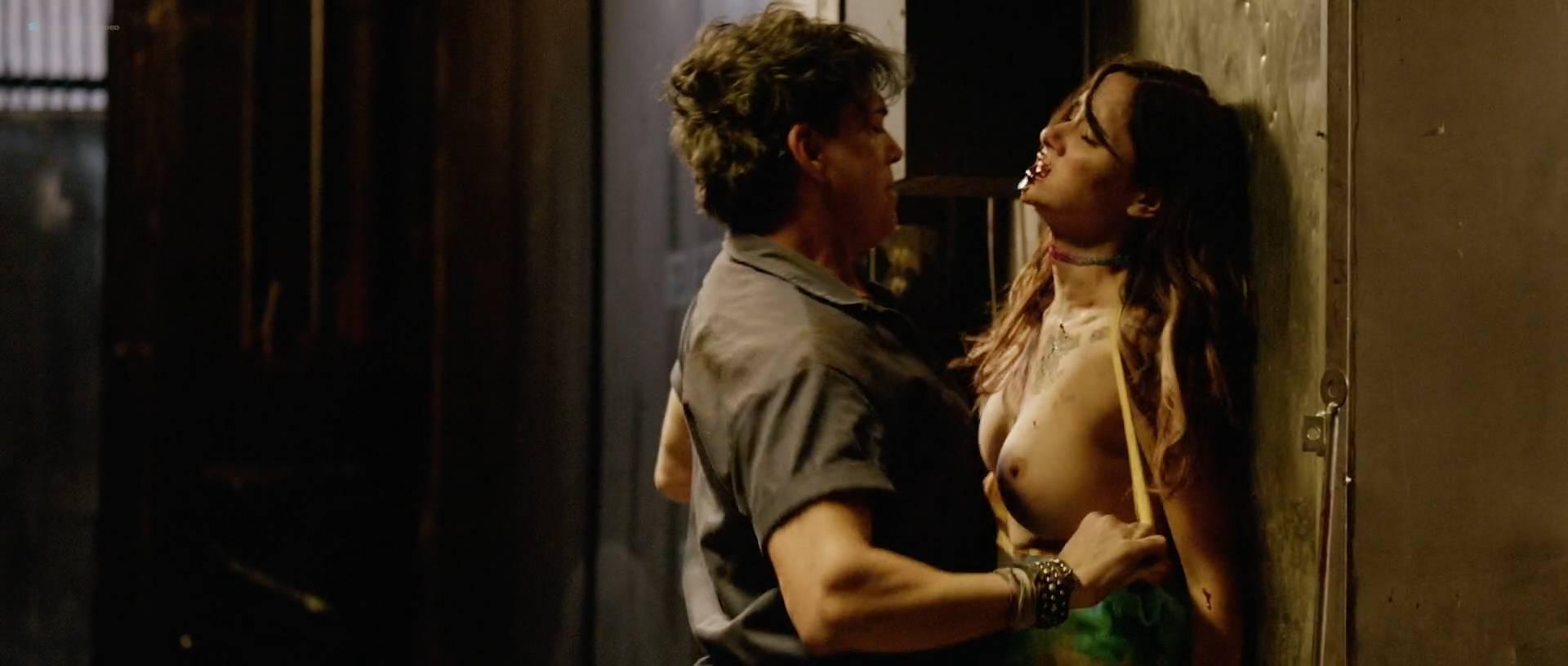 Sara-Malakul-Lane-nude-toples-Kelly-McCart-and-Amanda-Ruth-Ritchie-nude-too-Halloween-Pussy-Trap-Kill-Kill-2017-HD-1080p-Web-013.jpg