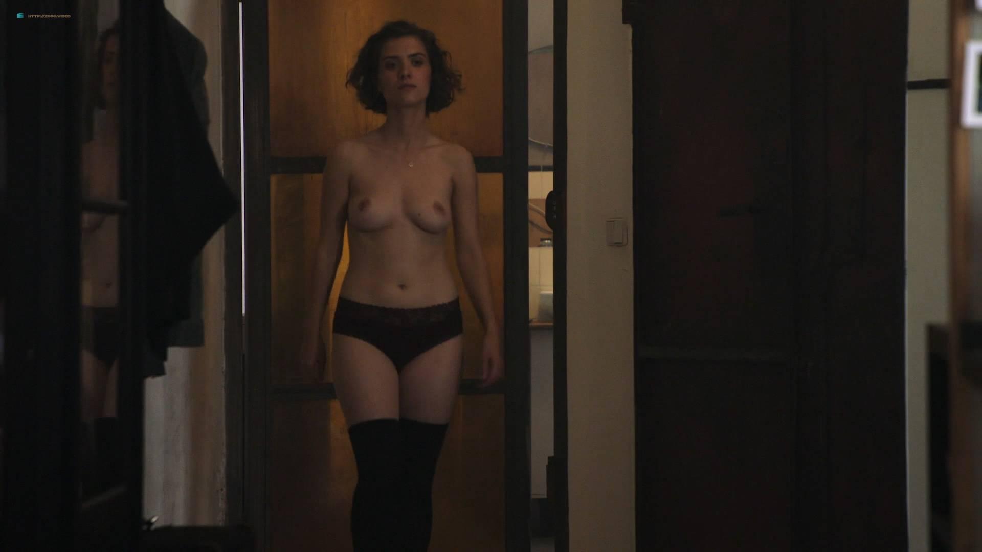 Liv-Lisa-Fries-nude-topless-Sara-Serraiocco-nude-topless-lesbian-sex-Counterpart-2018-s1e6-HD-1080p-Web-009.jpg
