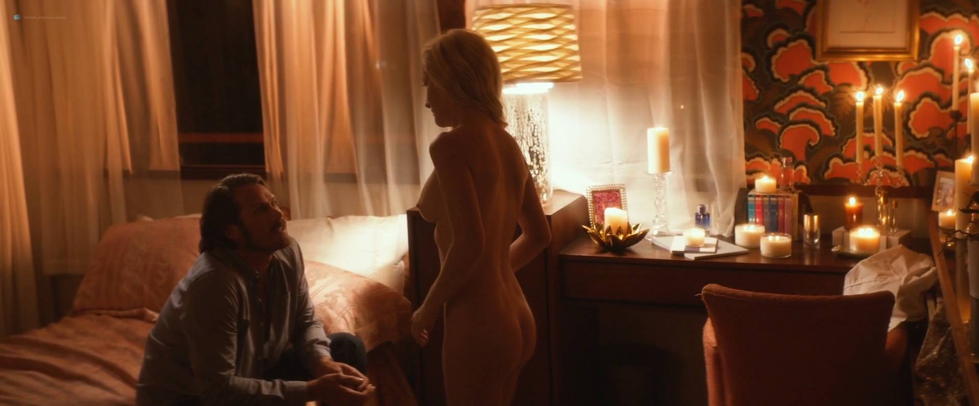Heather-Graham-nude-sex-Angela-Kinsey-nude-butt-Stephanie-Beatriz-hot-Half-Magic-2018-HD-1080p-016.jpg