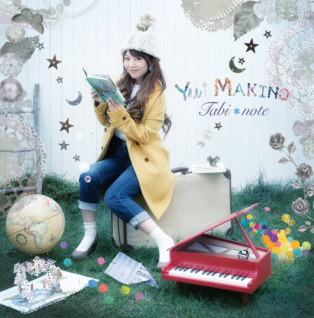 20180302.2043.9 Yui Makino - Tabi note cover 2.jpg