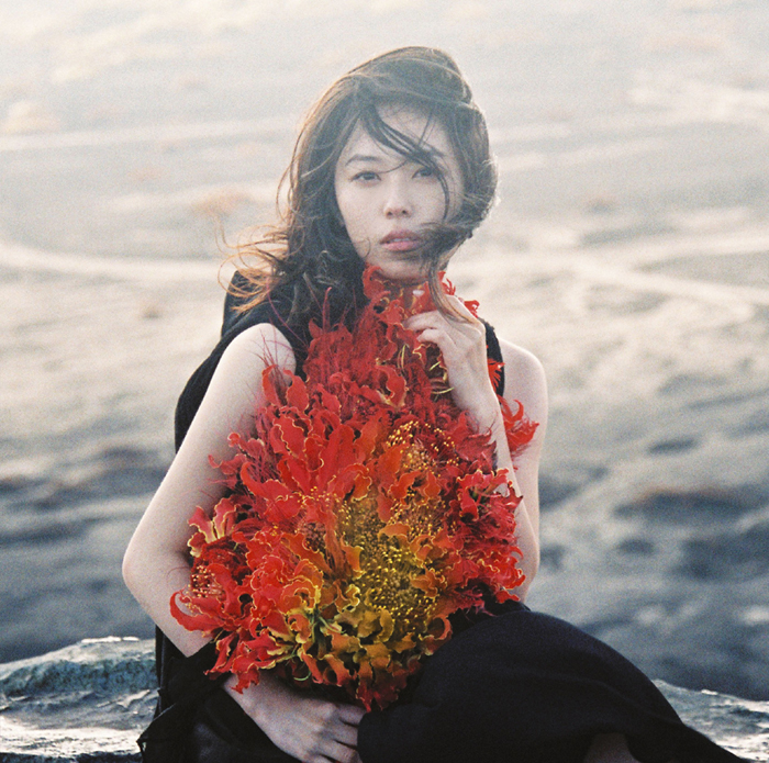 20180303.2222.10 Minako Kotobuki - emotion (FLAC) cover 2.jpg
