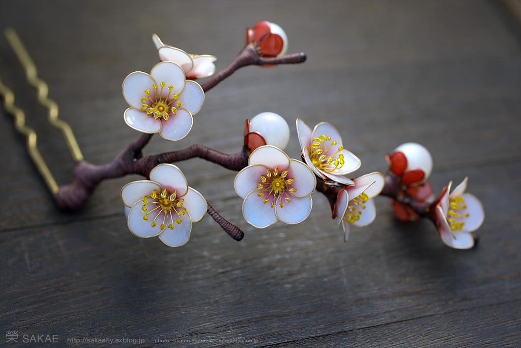 floral-kanzashi-by-sakae-3.jpg