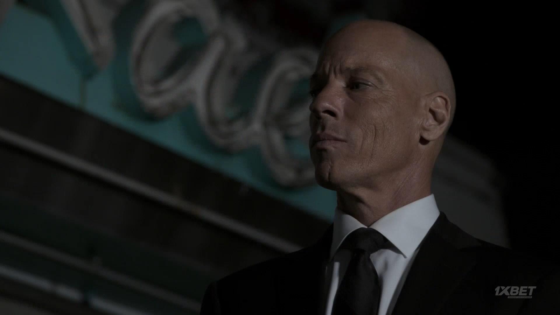 Агенты Щ.И.Т. / Agents of S.H.I.E.L.D [05x01-11 из 22] (2017) WEBRip 1080p