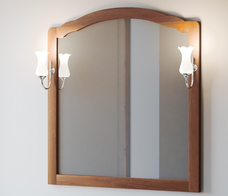Зеркала и стекла в современном интерьере: виды, назначение, особенности выбора