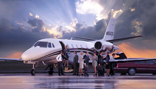 Самостоятельная покупка билетов на чартерные авиарейсы в режиме онлайн