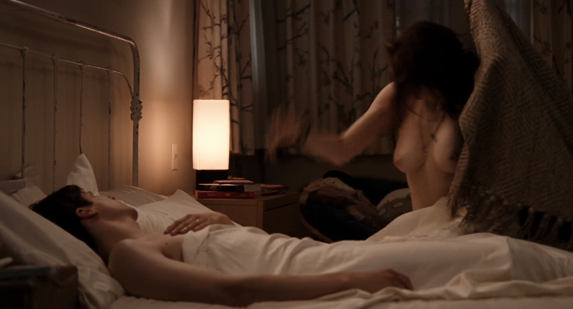 Rachel-Brosnahan-nude-topless-Louder-Than-Bombs-2015-HD-1080p-WEB-DL-5.jpg