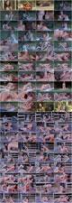 Королева дорог 13 / Road Queen 13 (2010) DVDRip