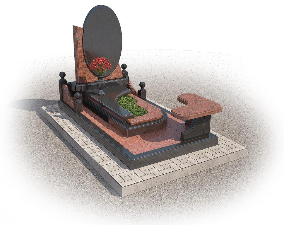 Памятники гранитные карелия 3d цены на памятники в россии доклад