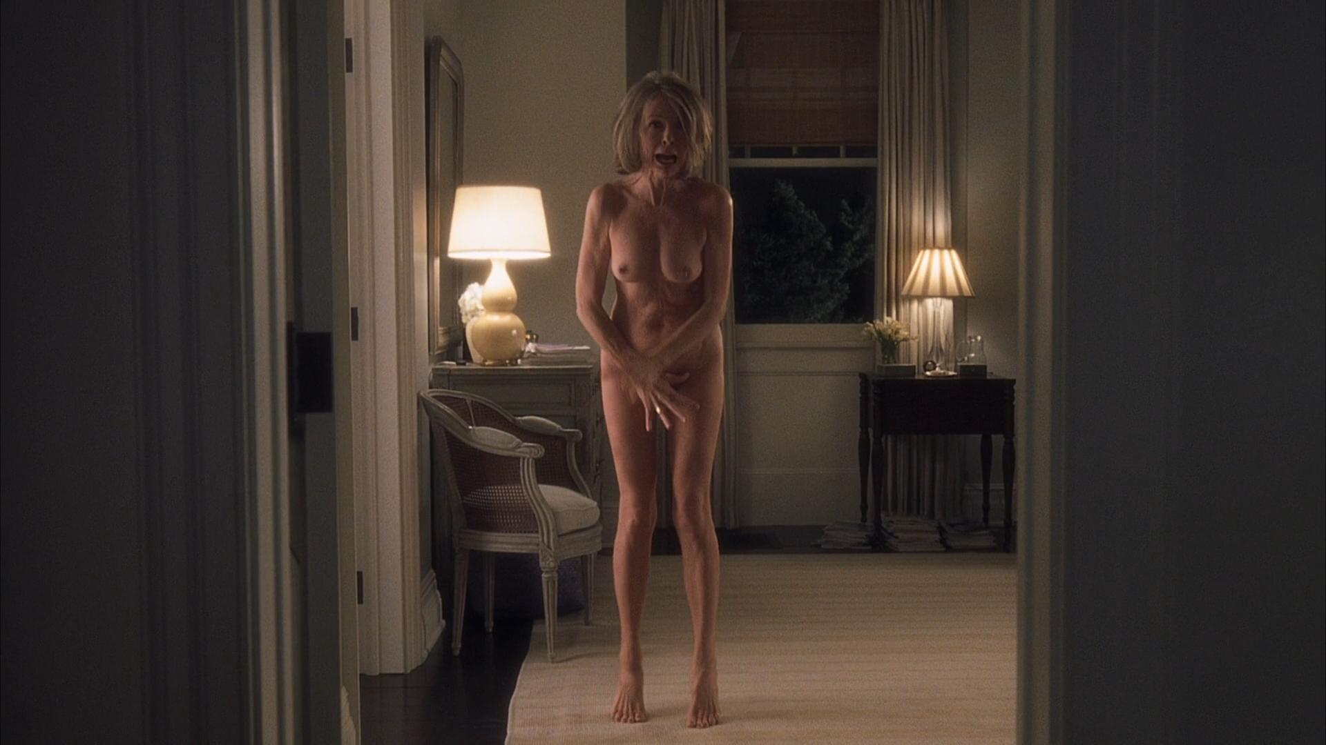 diane-keaton-naked-fakes-focking-nude-de-karisma-kapoor