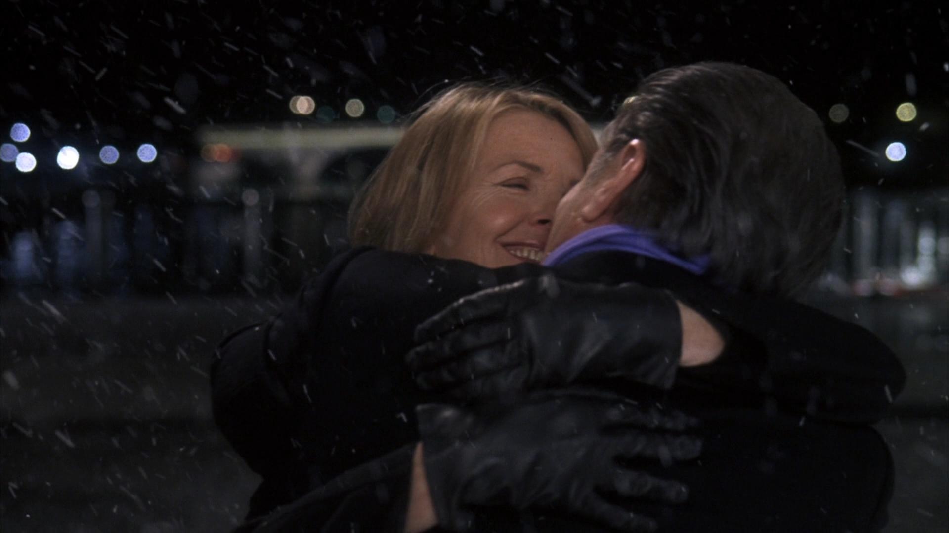 Любовь по правилам и без / Something's Gotta Give (2003/WEBRip) 1080p