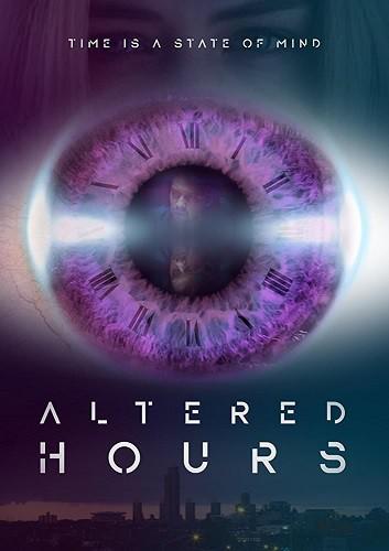Altered Hours 2018 HDRip XviD AC3-EVO