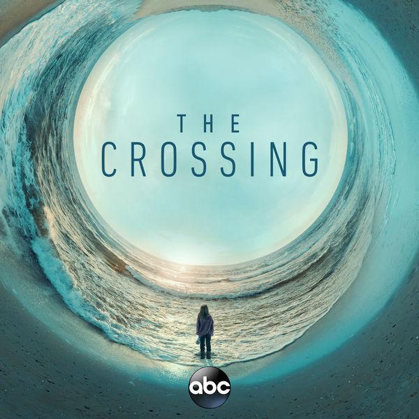 Переправа / The Crossing (2018) WEB-DLRip | LostFilm