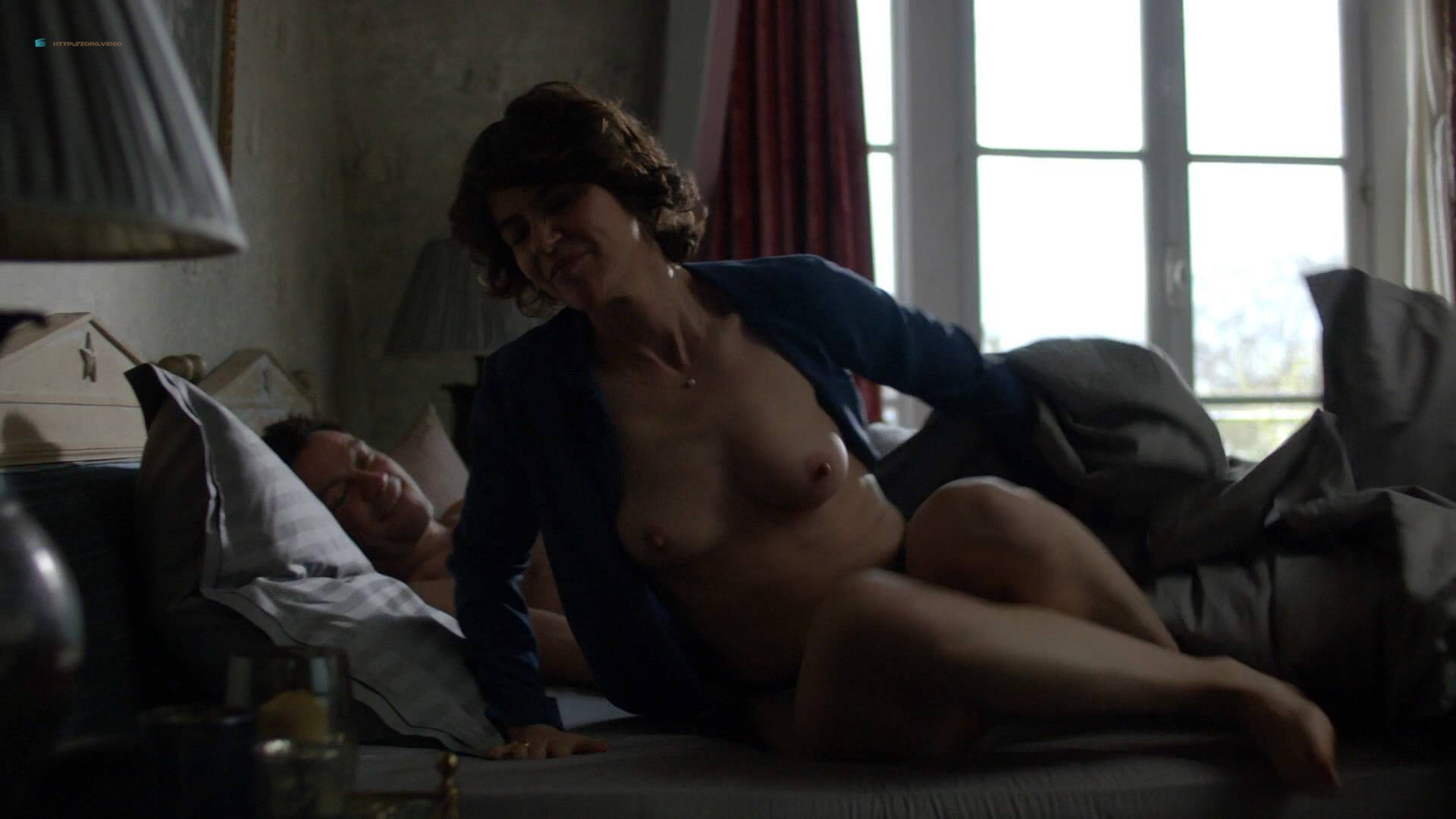 Are there any nude pics of janet mcteer may