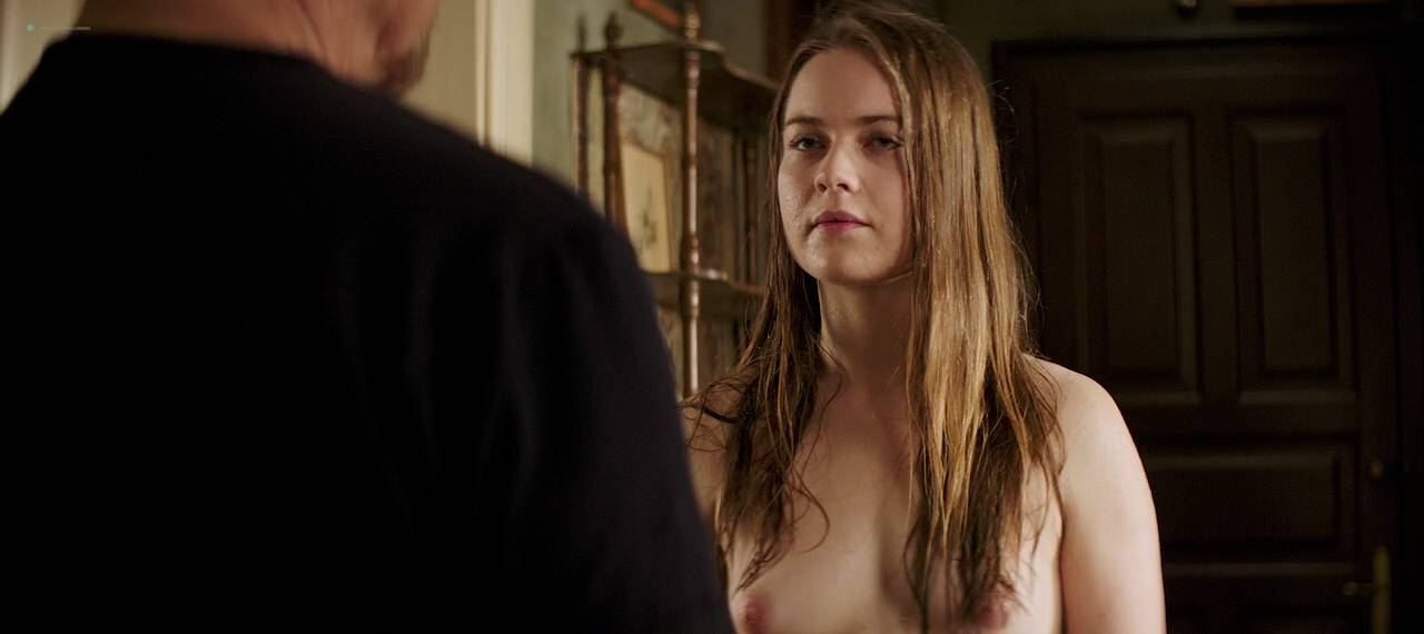 Hera-Hilmar-nude-topless-An-Ordinary-Man-2017-HD-720p-WEB-DL-11.jpg