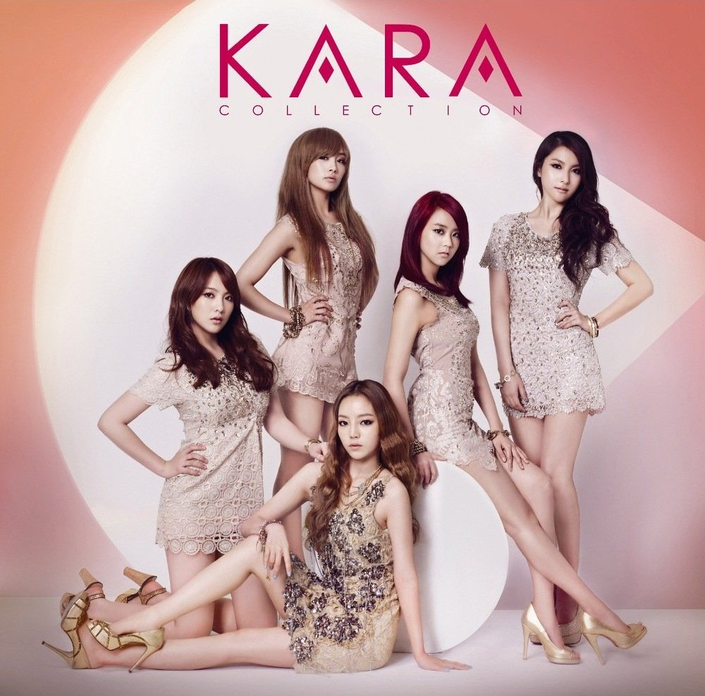 20180401.2248.1 Kara - Kara Collection (DVD) (JPOP.ru) cover 2.jpg