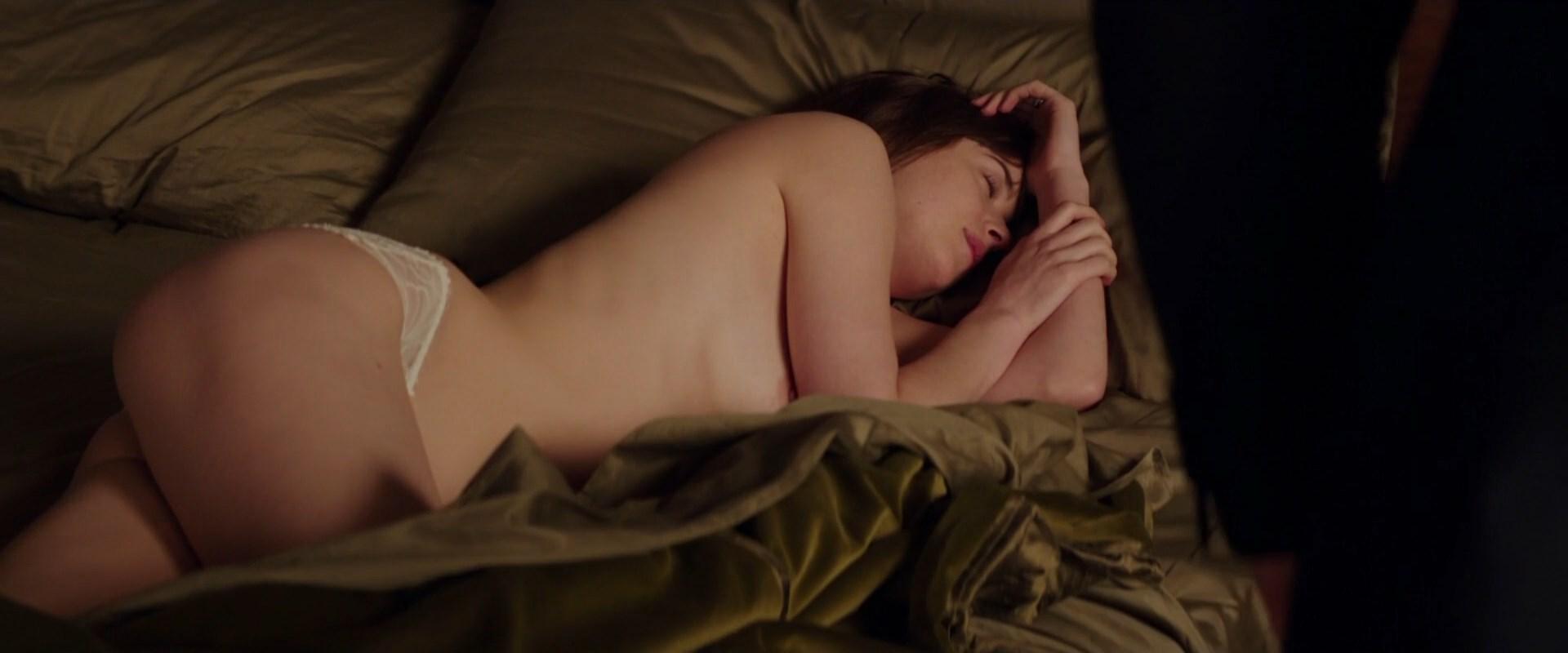 Dakota-Johnson-Fifty-Shades-Freed-2018-HD-1080p.mp4_snapshot_03.50.jpg