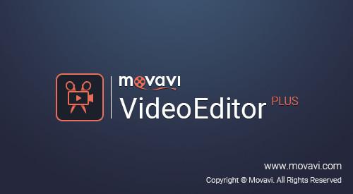 Video Editor Plus 14.1.0 Multilingual