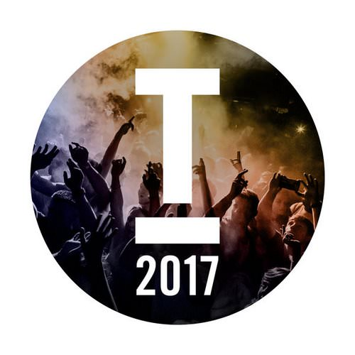 Best Of Toolroom (2017)